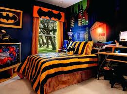 Batman Room Decor 6916