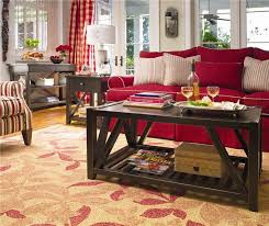 Paula Deen Living Room Furniture - 27 best paula deen furniture images on pinterest paula deen