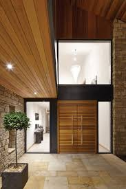 273 best doors images on pinterest doors architecture and entrance