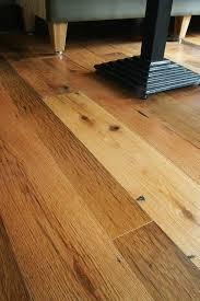 Barn Board Laminate Flooring Longleaf Lumber Reclaimed Red U0026 White Oak Wood