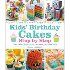 cake decorating and recipe books hobbycraft