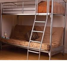 Childrens Bunk Beds On Sale Now Buy Today Bedstar - Dreams bunk beds