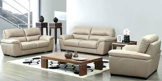 top rated leather sofas best leather furniture brands the best leather furniture reviews