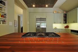 santos mahogany wood countertop photo gallery by devos custom