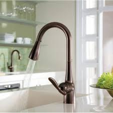bronze kitchen sink faucets bronze kitchen faucet with rubbed bronze faucet bronze