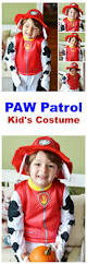 paw patrol halloween background our trip to party city for a nickelodeon paw patrol costume