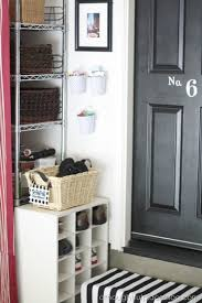 How To Organize Garage - how to organize the garage for summer a thoughtful place