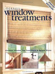 Kitchen Curtains At Target by Eves Garden Kitchen Valance White 54quot X 14quot Product