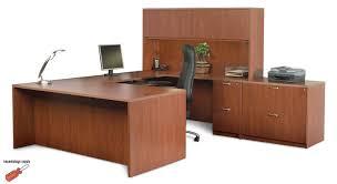equipement bureau denis 99995 99 fournitures de bureau denis