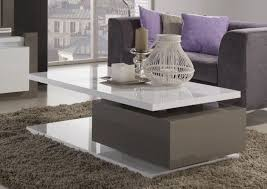 Clear Coffee Table Clear Coffee Table