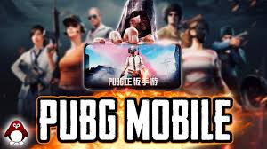 pubg official release pubg release date official pubg mobile and more youtube