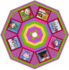 222 best free quilt patterns images on
