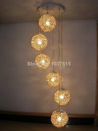 Creative Lamp Shades Bedroom Ideas Awesome Cool Pendant Lighting Bedroom Carpet