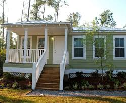 tiny homes nj prefab tiny homes house plans and more house design