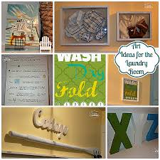 Wall Decor For Laundry Room Laundry Room Wall Decor Ideas Lovely Laundry Room Wall Decor Ideas