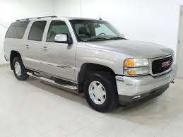 chevy yukon 2005 gmc yukon xl specs and photos strongauto