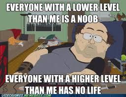 Makes No Sense Meme - video games makes no sense video game memes pokémon go