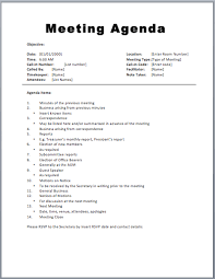 killer line resume automotive management resume templates short