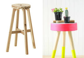 7 ways to hack the latest ikea collection for your home brit co
