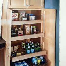 Tall Kitchen Cabinet Pantry Amazing Tall Kitchen Pantry U2014 Decor Trends Build A Tall Kitchen