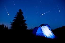 upcoming events lyrids meteor shower scientifics online blog