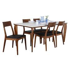 dining room table black photo lovely 4 seater extendable dining table black dining room