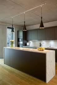 Pendant Kitchen Light Fixtures Pendant Track Lighting Fixtures The Aquaria