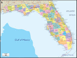 Fort Myers Florida Map by Maps Of Florida Fl World Map Photos And Images