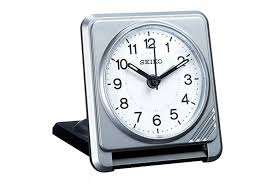 Colorado travel clock images 7 of the best travel alarm clocks for holidays london evening jpg