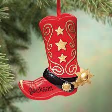 Cowboy Christmas Decorating Ideas 45 Best Cowboy Christmas Images On Pinterest Cowboy Christmas