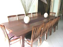 12 seat dining room table tremendous 12 seat dining room table 9 jpeg