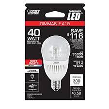 light bulbs light bulbs candelabra base dimmable ceiling fans