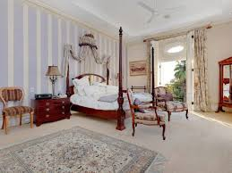 Italian Bedroom Furniture In South Africa 13 000 Square Foot Italian Inspired Mansion In Sandton South