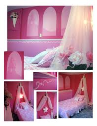 Disney Princess Home Decor by Disney Princess Kids Room Decor 4 Best Kids Room Furniture Decor