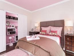 Teenage Room Scandinavian Style by Teens Room Bedroom Ideas For Teenage Girls Vintage