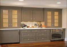 Who Makes The Best Kitchen Cabinets Awesome Quality Cabinet Company Medium Size Of Kitchen Who