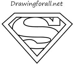 19 fiesta karim images superman logo