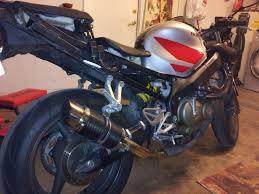 2002 cbr f4i no spark sportbikes net
