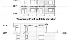 most efficient floor plans floor plan space efficient floor plans most efficient kitchen