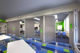 folding door glass operable partitions folding partitions glass walls and accordion