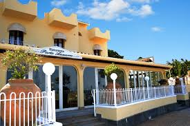giardino naxos hotel hr porto azzurro hotel ristorante pizzeria giardini naxos me