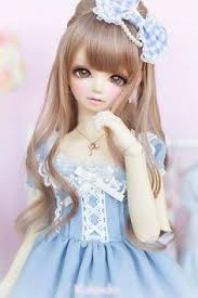beautiful dolls sweet dolls wallpapers beautiful dolls