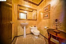 100 mediterranean bathroom design color playing with color