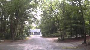 shawme crowell state forest quick tour youtube