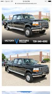 buying either 6 0 or 7 3 ford powerstroke diesel forum