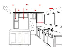 18 kitchen ideas gallery kitchen mini pendant lights home