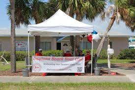 daytona beach boat club u2013 established 1956