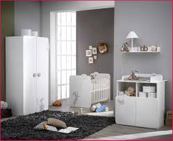 ensemble chambre bébé pas cher chambre bébé des photos chambre bebe chambre bebe
