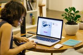 Help Desk Internship Internship Do U0027s And Don U0027ts Collegexpress