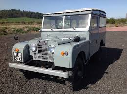 land rover series 1 landrover defender land rover series 1 county station wagon